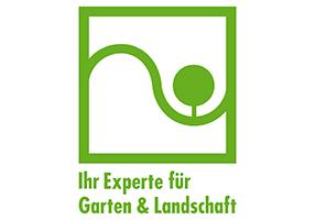Logo Kopie Garten Und Landschaftsbau Schmitt
